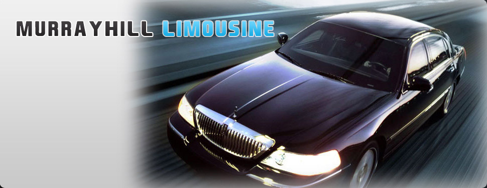 Montreal Limousine Montreal Limousines